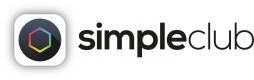 simpleclub