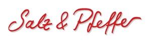 Edition Salz & Pfeffer AG