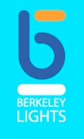 Berkeley Lights, Inc.