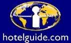 hotelguide.com