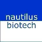 Nautilus Biotech