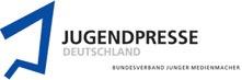 Jugendpresse Deutschland e.V.