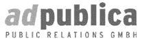 ad publica Public Relations GmbH