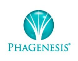 Phagenesis