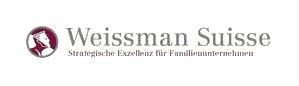 Weissman Suisse AG