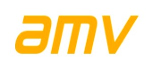 AMV Networks GmbH