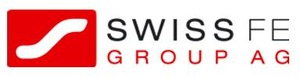 Swiss FE Group AG
