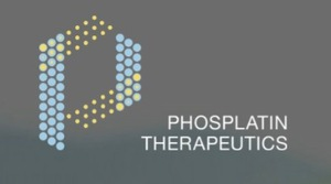 Phosplatin Therapeutics