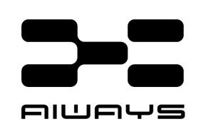 Aiways Automobile Europe GmbH