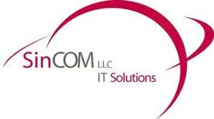 SinCOM GmbH