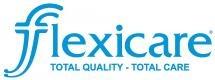 Flexicare GmbH
