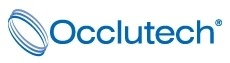 Occlutech GmbH