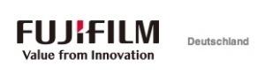 FUJIFILM Imaging Germany