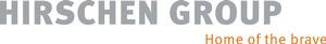 Hirschen Group GmbH
