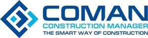 COMAN Software GmbH