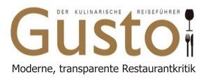 Verlag Gusto Media