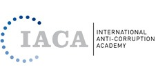 International Anti Corruption Academy (IACA)