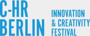 C-HR Festival