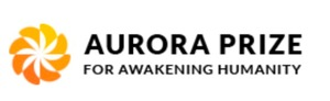 Aurora Humanitarian Initiative