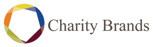 Charity Brands