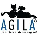 AGILA Haustierversicherung AG
