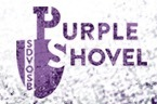 Purple Shovel, LLC