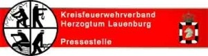 Kreisfeuerwehrverband Hzgt. Lauenburg