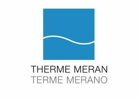 Therme Meran