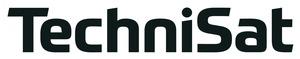 TechniSat Digital GmbH