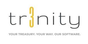 Trinity Management Systems GmbH