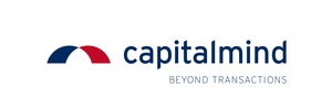 capitalmind