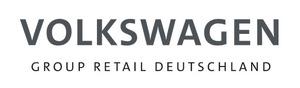 Volkswagen Group Retail Deutschland