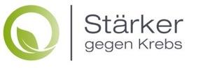 Stärker gegen Krebs GmbH