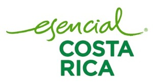 Costa Rican Investment Promotion Agency