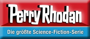 Bauer Media Group, Perry Rhodan