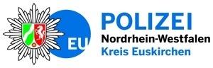 Kreispolizeibehörde Euskirchen