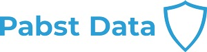 Pabst Data