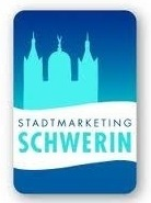 STADTMARKETING Gesellschaft Schwerin mbH