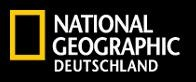 Gruner+Jahr, National Geographic