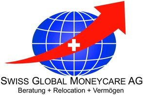 Logo Swiss Global Moneycare AG