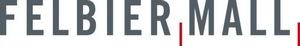 Felbier Mall GmbH