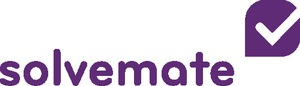 Solvemate GmbH