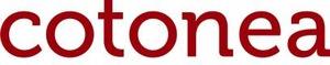 Cotonea - Gebr. Elmer & Zweifel GmbH & Co. KG