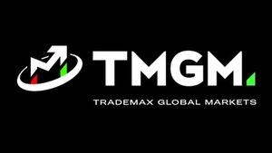 TMGM - Trademax Global Markets