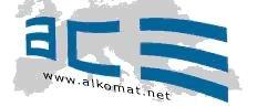 alco-control-europe