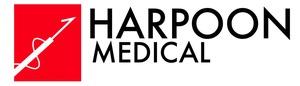 Harpoon Medical, Inc.