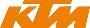 KTM Power Sports AG