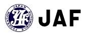 Japan Automobile Federation