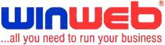 Winweb International Ltd.