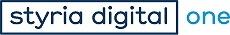 styria digital one GmbH